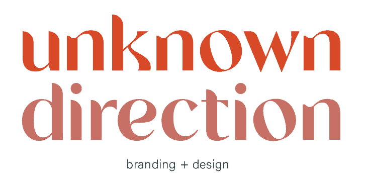 Unknown Direction Stacked Logo (1)