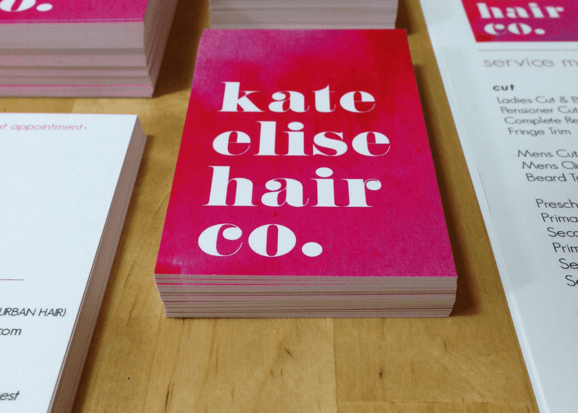 Unknown Direction Work Samples Ko Hair Co (4)
